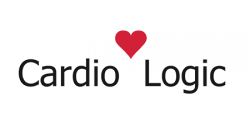 Cardio Logic