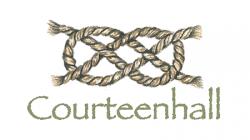 Courteenhall