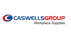 D R Casswells