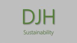 DJH Sustainability