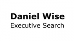 Daniel Wise Executive Search