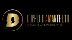 Doppio Diamante