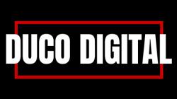 Duco Digital