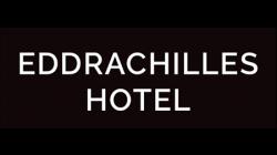 Eddrachilles Hotel