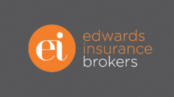 Edwards Insurance Brokers