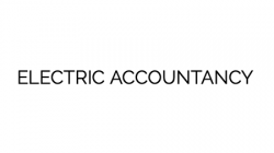Electric Accountancy