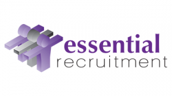 Essential Recruitment