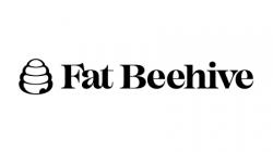 Fat Beehive