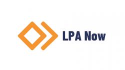 LPA Now