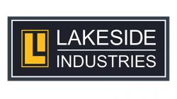 Lakeside Industries
