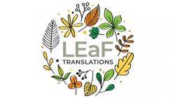 Leaf Translations