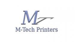 M Tech Printers