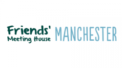 Meeting House Manchester