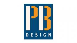 PB Design