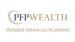 PFP Wealth
