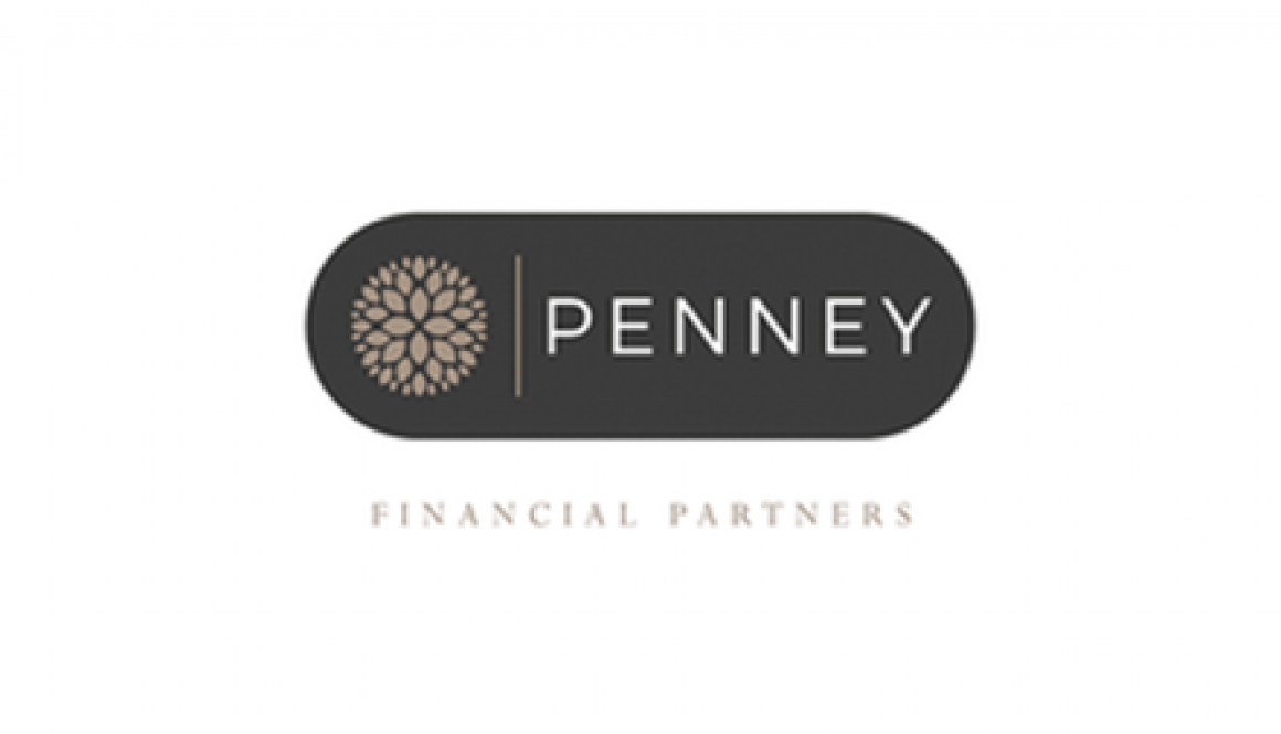 Penney Financial Partners