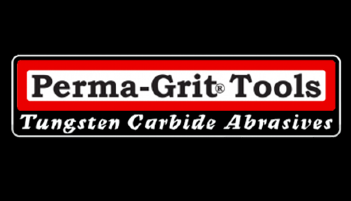 Perma Grit Tools