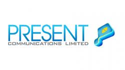 Present Communications Ltd