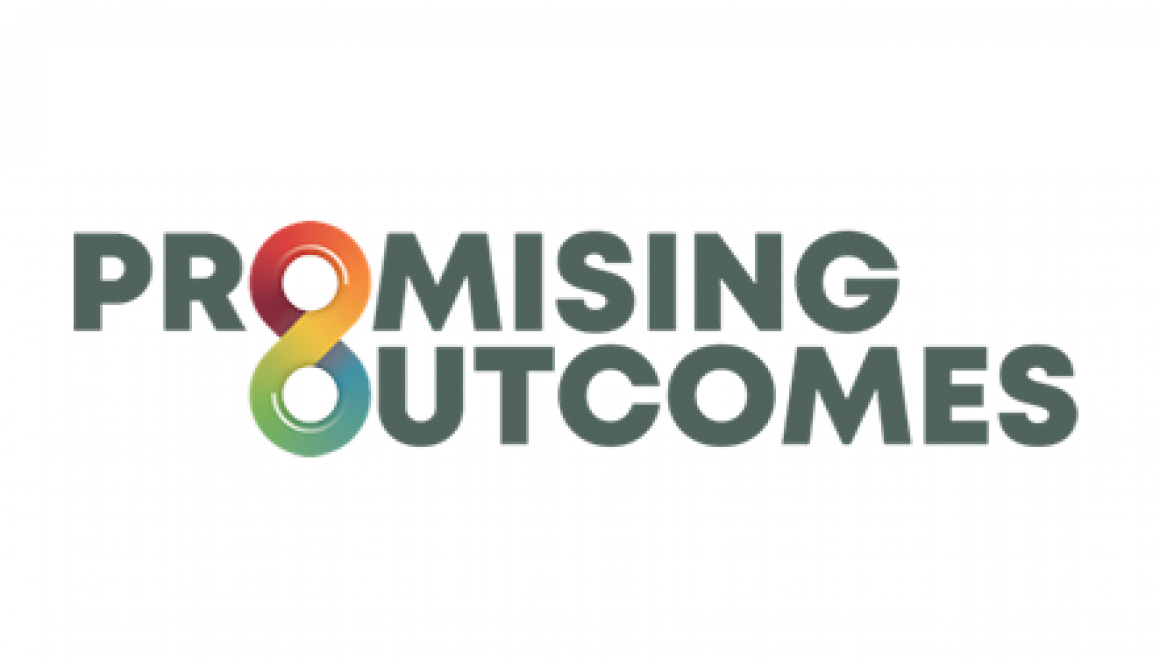 Promising Outcomes
