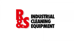 R and S Industrial Cleaning Equipment
