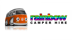 Rainbow Camper Hire