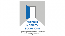 Suffolk Mobility Solutions