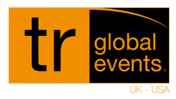 TR Global Events_