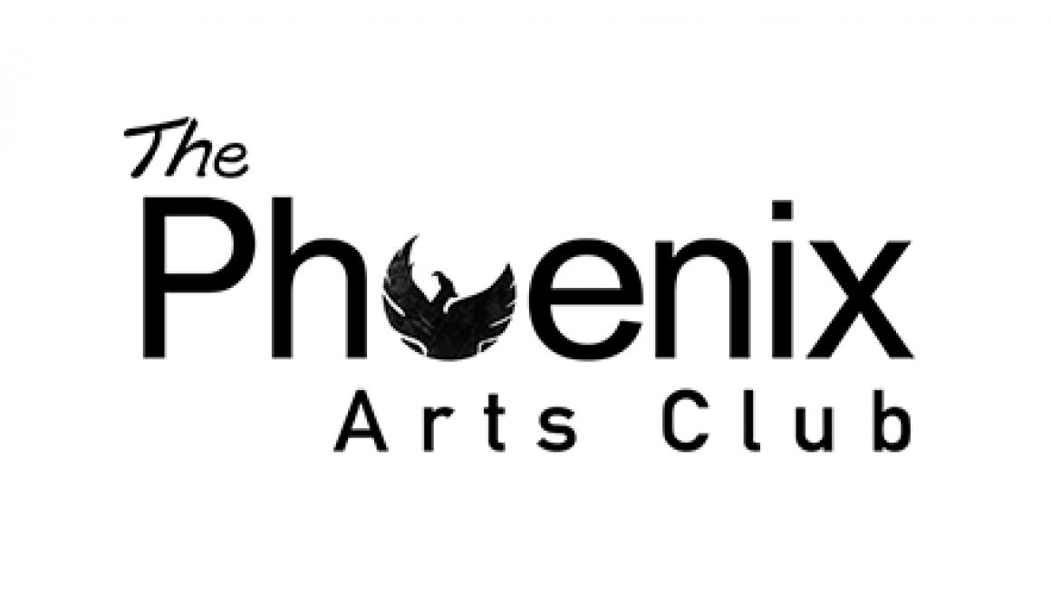 The Phoenix Arts Club