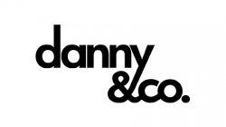 danny and co
