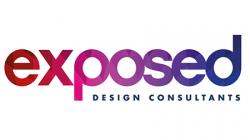 exposed design consultants