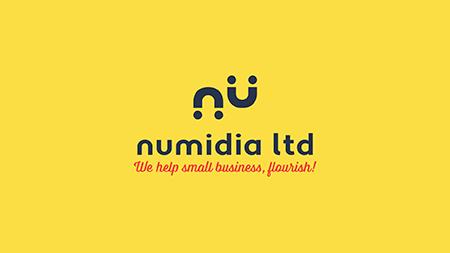numidia new