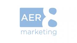 Aer8 marketing