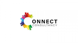 Connect Consultancy
