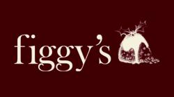 Figgys