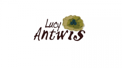 Lucy Antwis