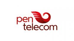 Pen Telecom