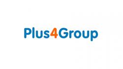 Plus4Group