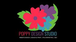 Poppy Design Studio
