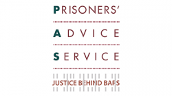 Prisoners Advice Service