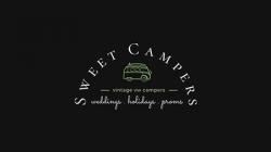Sweet Campers