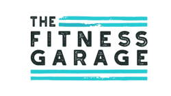 The Fitness Garage