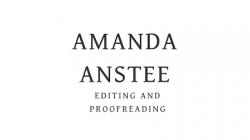 Amanda Anstee