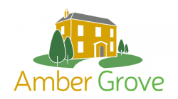 Amber Grove Developments