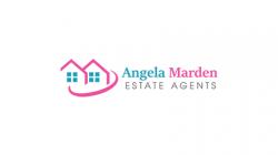 Angela Marden Estate Agents