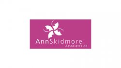 Ann Skidmore Associated