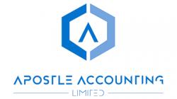 Apostle Accounting