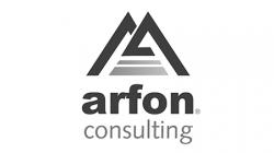 Arfon Consulting