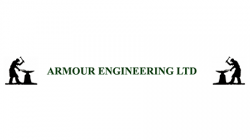 Armour Engineering Ltd