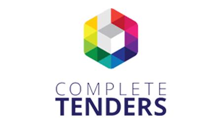 Complete Tenders