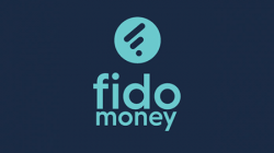 Fido Money